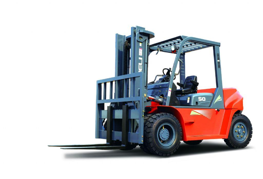 Heli-CPCD50-100  Serie G-Dieselstapler-www.staplerservice.at