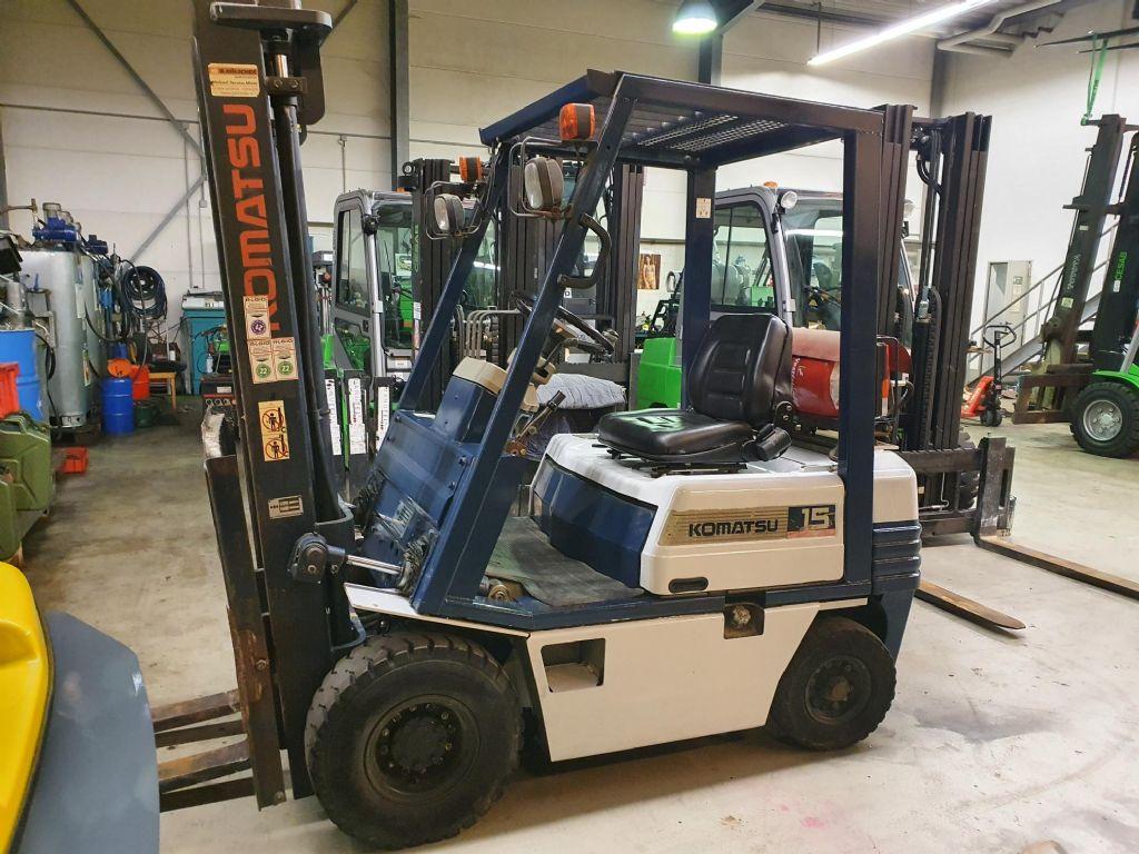Komatsu-FG15DT-Treibgasstapler-http://www.regio-stapler.de