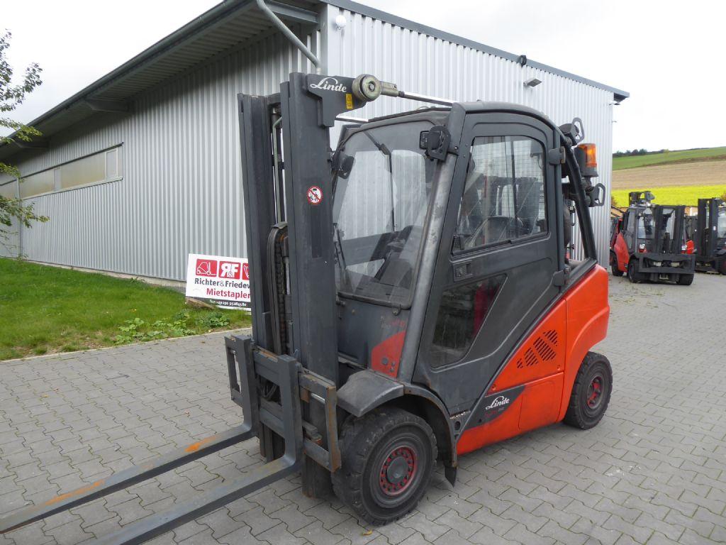 Linde-H25D-02-Dieselstapler-www.rf-stapler.de