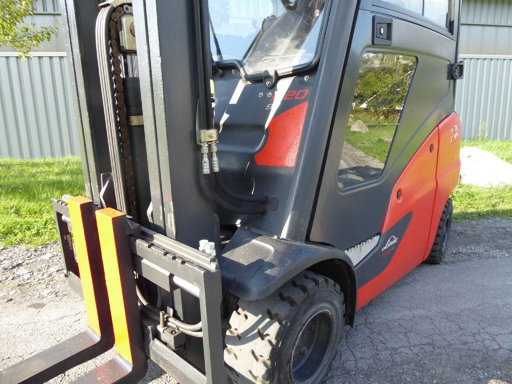Linde-H20D-01-Dieselstapler-www.rf-stapler.de
