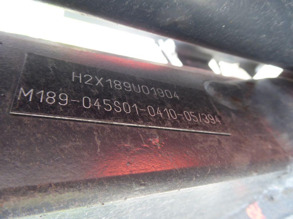 Gebrauchtstapler-Linde-H45D-Dieselstapler-www.rf-stapler.de