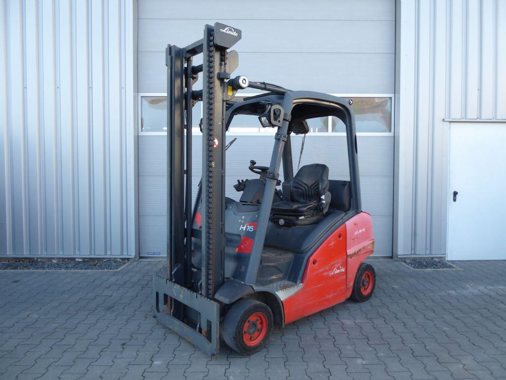 Linde-H16T-Treibgasstapler-www.rf-stapler.de