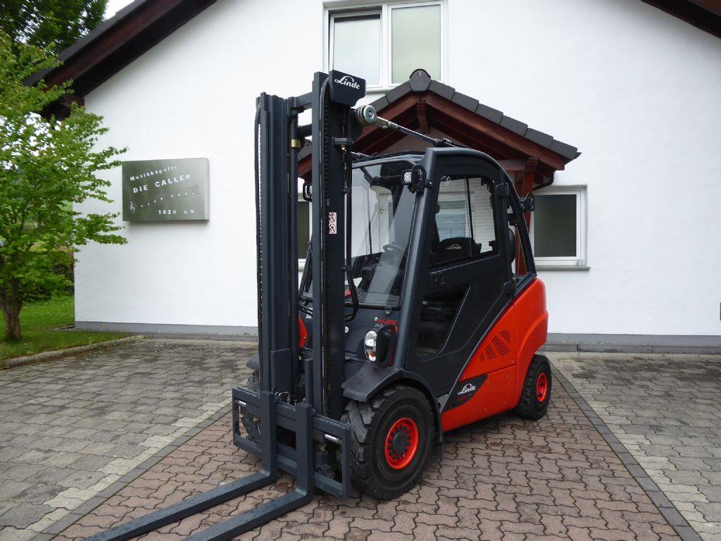 Linde-H25D-02/600-Dieselstapler-www.rf-stapler.de