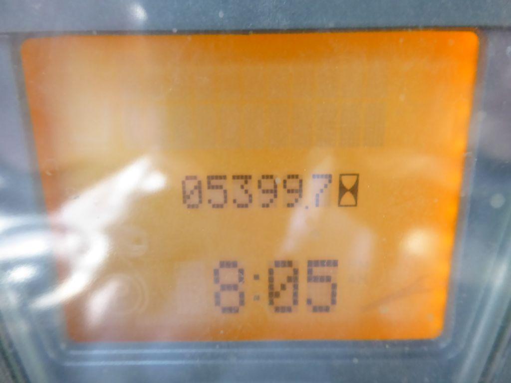 Gebrauchtstapler-Linde-H25D-Dieselstapler-www.rf-stapler.de