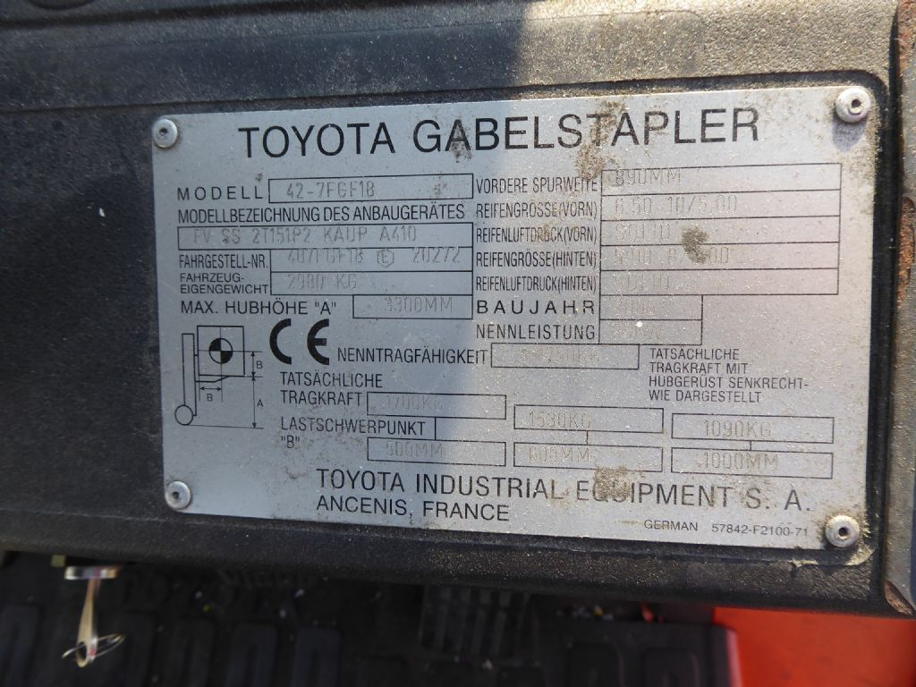 Gebrauchtstapler-Toyota-02-8FGF18-Treibgasstapler-www.rf-stapler.de