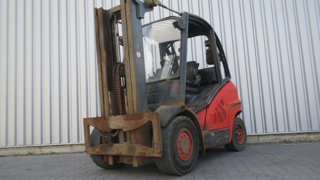 Linde-H45D-01-Dieselstapler-www.rf-stapler.de