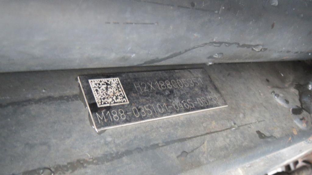 Gebrauchtstapler-Linde-H30D-01-Dieselstapler-www.rf-stapler.de