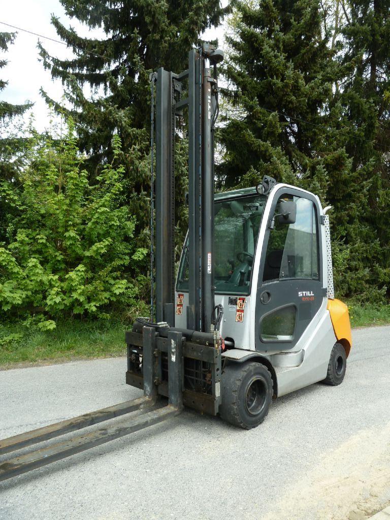 Still-RX70-35-Dieselstapler-www.rf-stapler.de