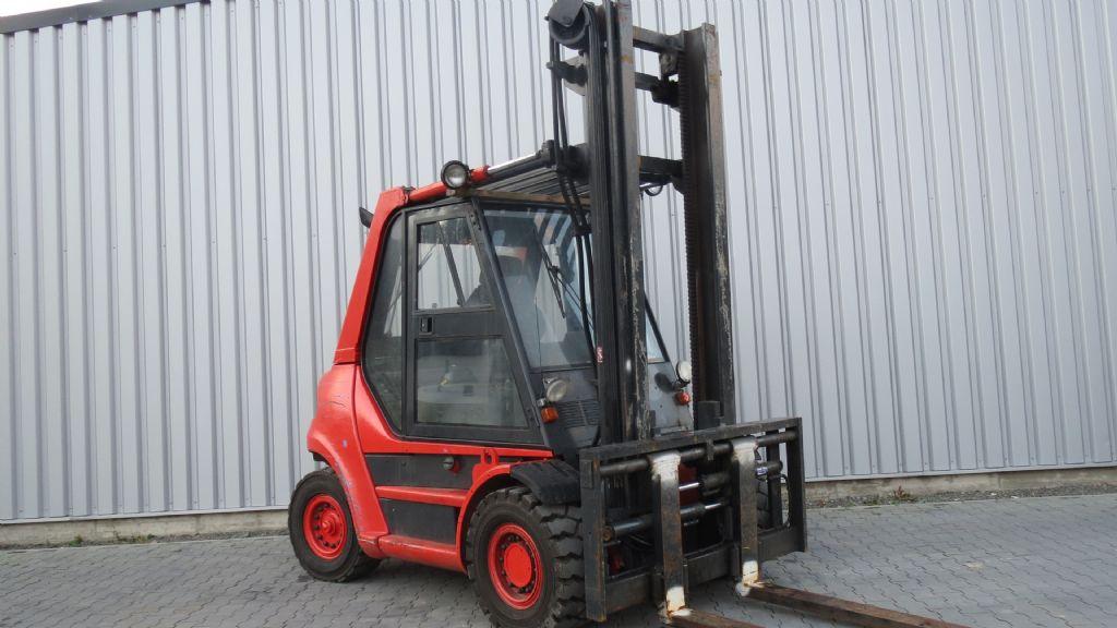 Linde-H60D -353--Dieselstapler-www.rf-stapler.de