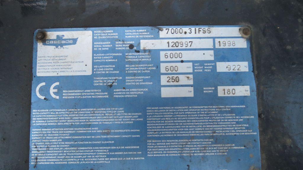 Gebrauchtstapler-Linde-H60D -353--Dieselstapler-www.rf-stapler.de