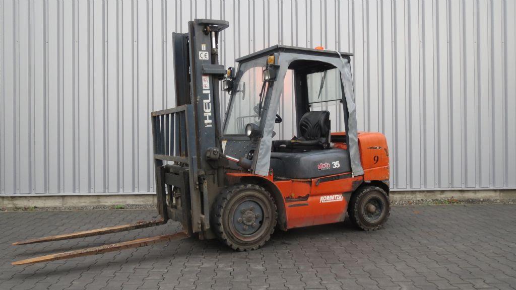 Heili-CPCD35KU-Dieselstapler-www.rf-stapler.de