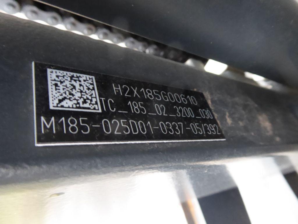 Gebrauchtstapler-Linde-H25D-01-Dieselstapler-www.rf-stapler.de
