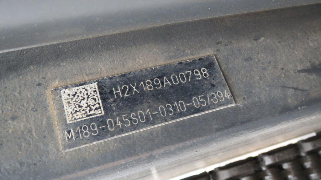 Gebrauchtstapler-Linde-H45T-Treibgasstapler-www.rf-stapler.de
