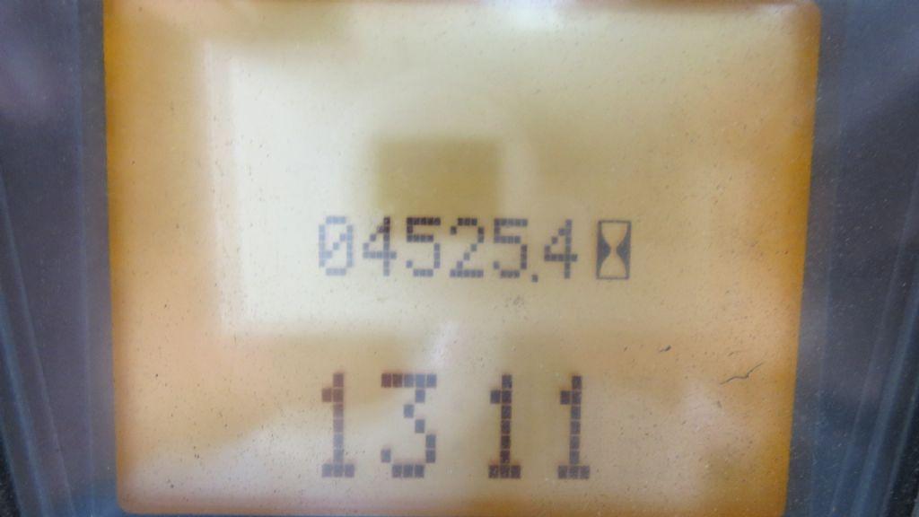 Gebrauchtstapler-Linde-H16T-01-Treibgasstapler-www.rf-stapler.de