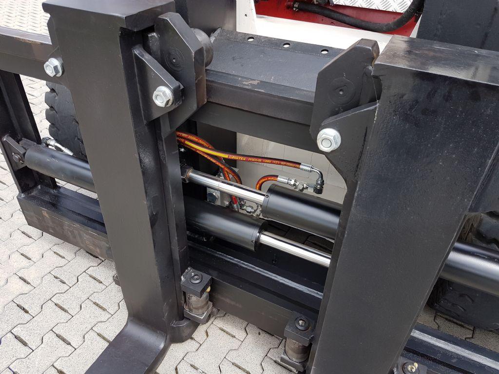 Gebrauchtstapler-Svetruck-13.6-120-Dieselstapler-www.rf-stapler.de