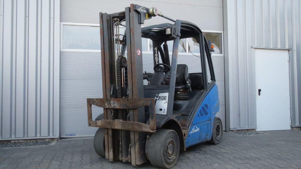 Linde-H20D-Dieselstapler-www.rf-stapler.de