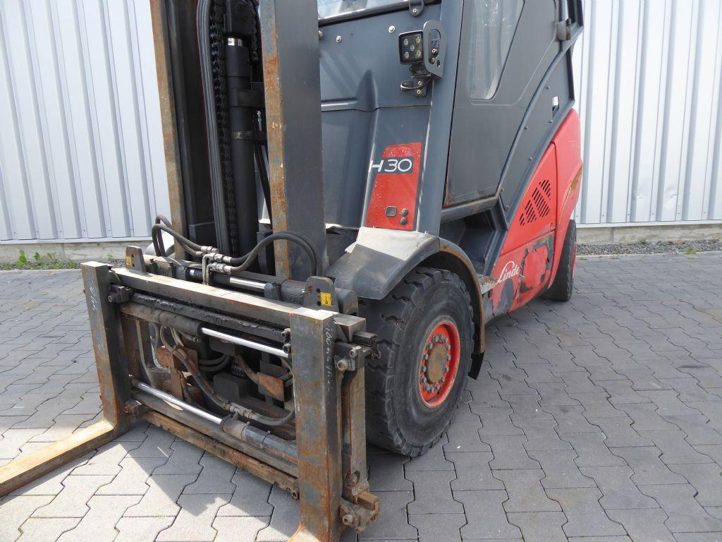 Linde-H30D-01-Dieselstapler-www.rf-stapler.de