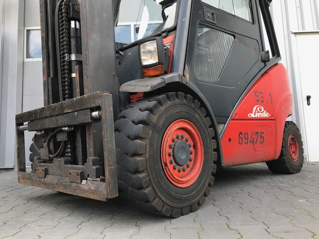 Linde-H35D -Dieselstapler-www.rf-stapler.de