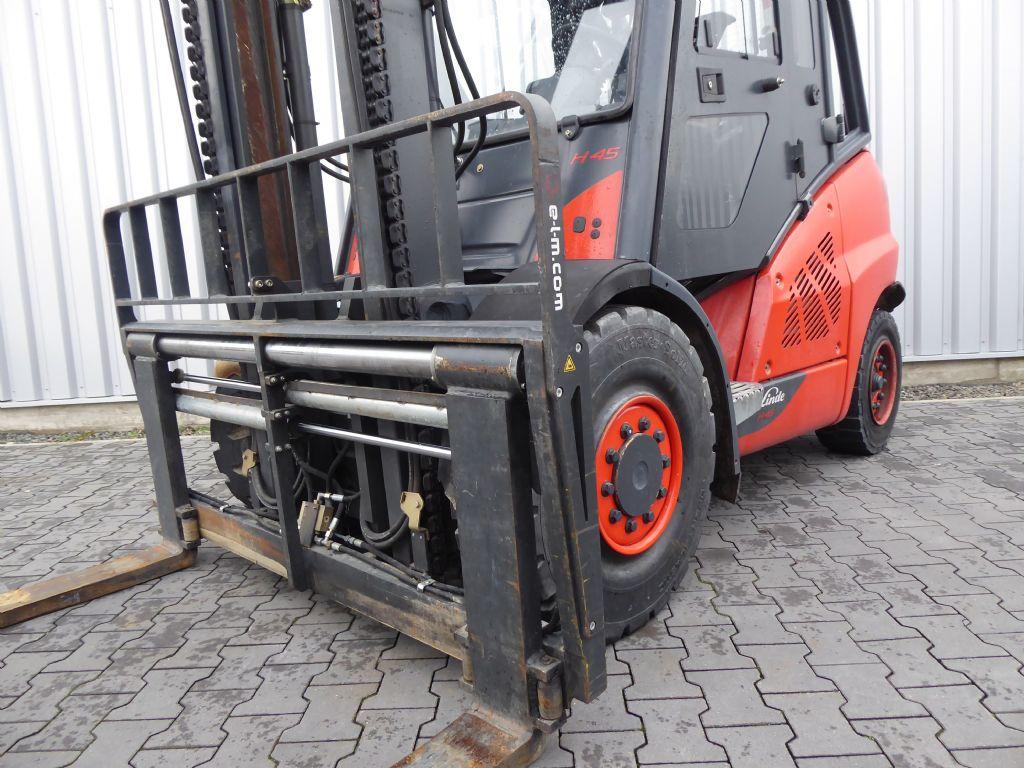 Linde-H45D-Dieselstapler-www.rf-stapler.de