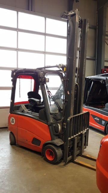 Linde-E20PH-01-Elektro 4 Rad-Stapler-www.rf-stapler.de