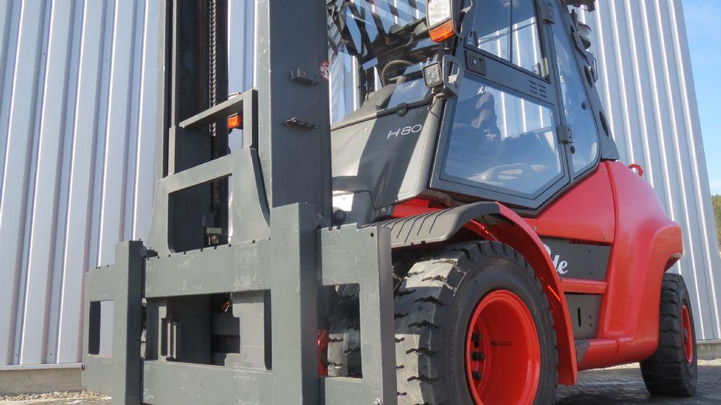 Linde-H80D-02/900-Dieselstapler-www.rf-stapler.de