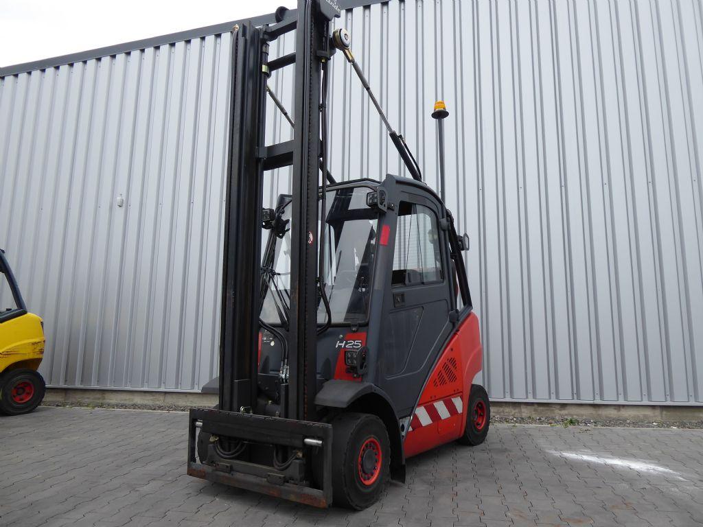 Linde-H25T-01-Treibgasstapler-www.rf-stapler.de