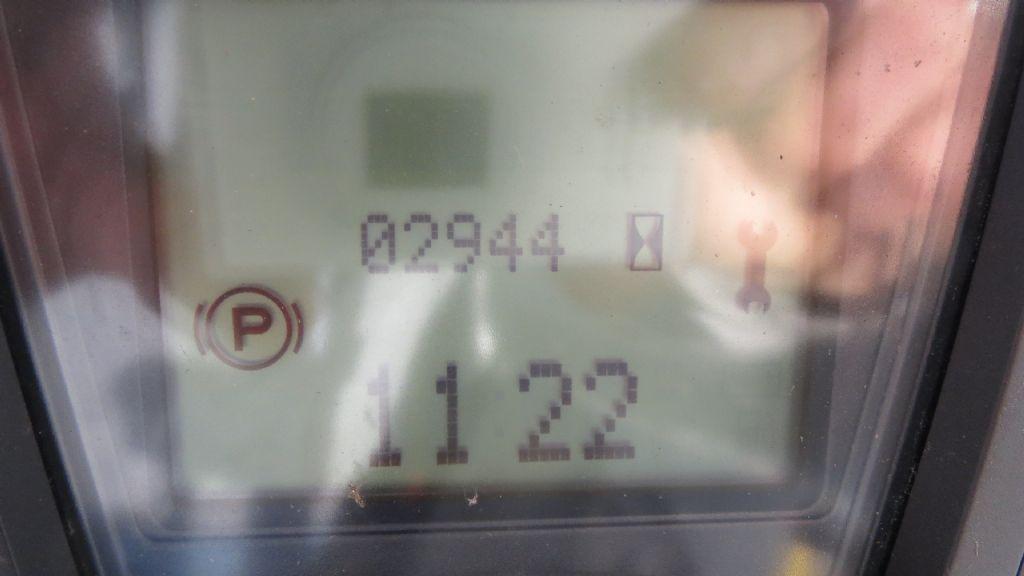 Gebrauchtstapler-Linde-E25-01-Elektro 4 Rad-Stapler-www.rf-stapler.de
