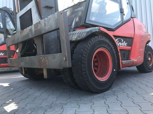 Linde-H80D-01/900-Dieselstapler-www.rf-stapler.de