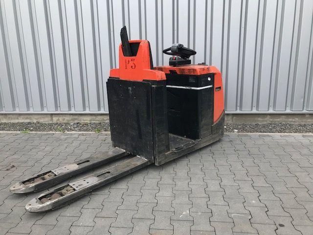 Gebrauchtstapler-BT--Niederhubwagen-www.rf-stapler.de