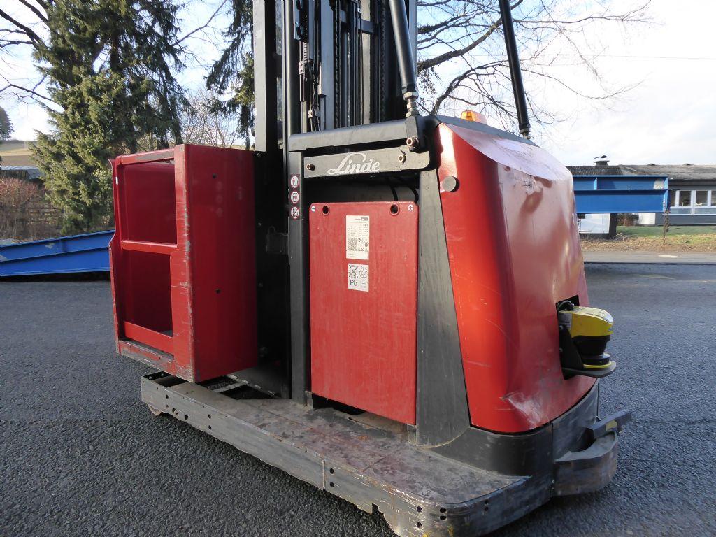 Linde-V12-Hochhubkommissionierer-www.rf-stapler.de