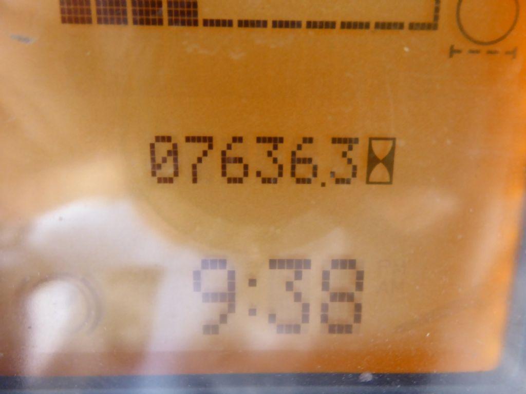 Gebrauchtstapler-Linde-H40D-Dieselstapler-www.rf-stapler.de