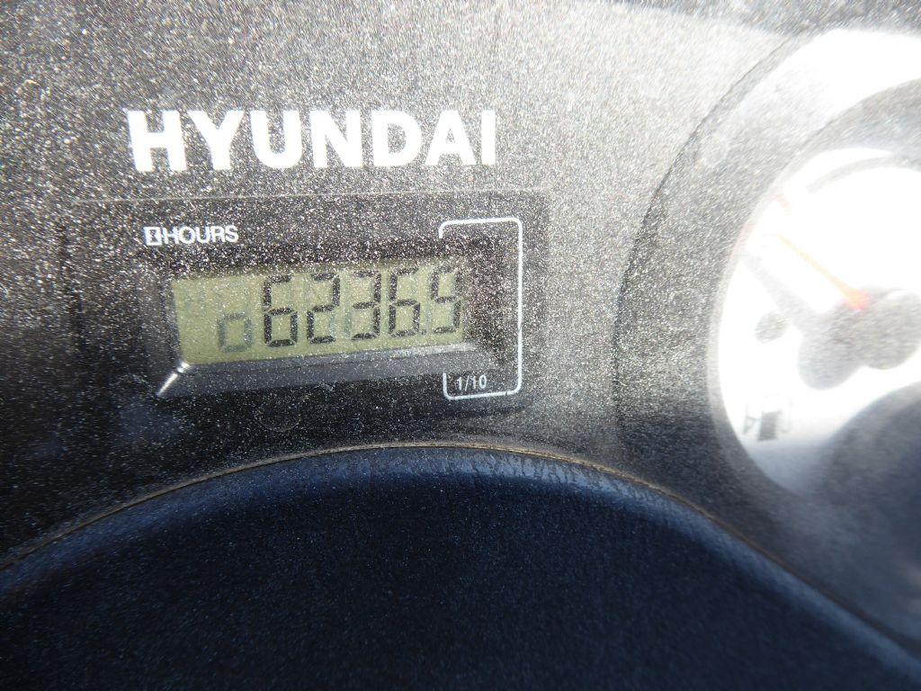 Gebrauchtstapler-Hyundai-20L-7M-Treibgasstapler-www.rf-stapler.de