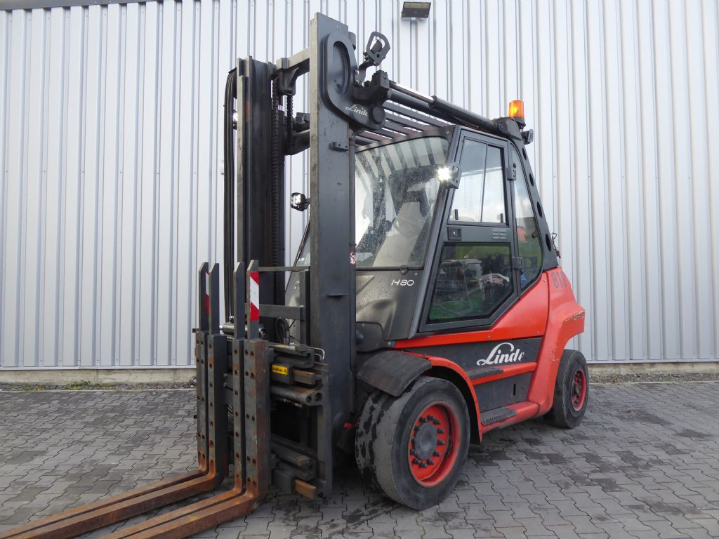 Linde-H80T-02-Treibgasstapler-www.rf-stapler.de