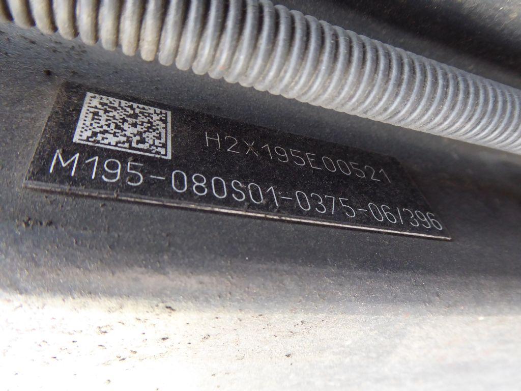 Gebrauchtstapler-Linde-H80T-02-Treibgasstapler-www.rf-stapler.de