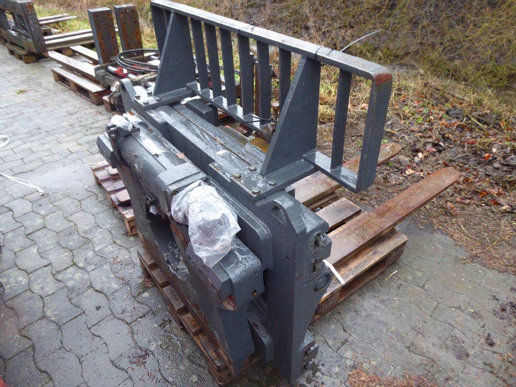 Stabau-P3KLD 3.0-Drehgabelklammer-www.rf-stapler.de