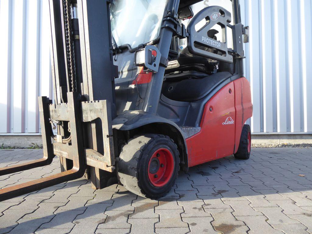 Linde-H16T-01-Treibgasstapler-www.rf-stapler.de