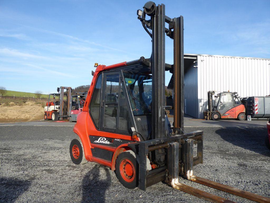 Linde-H80D-Dieselstapler-www.rf-stapler.de