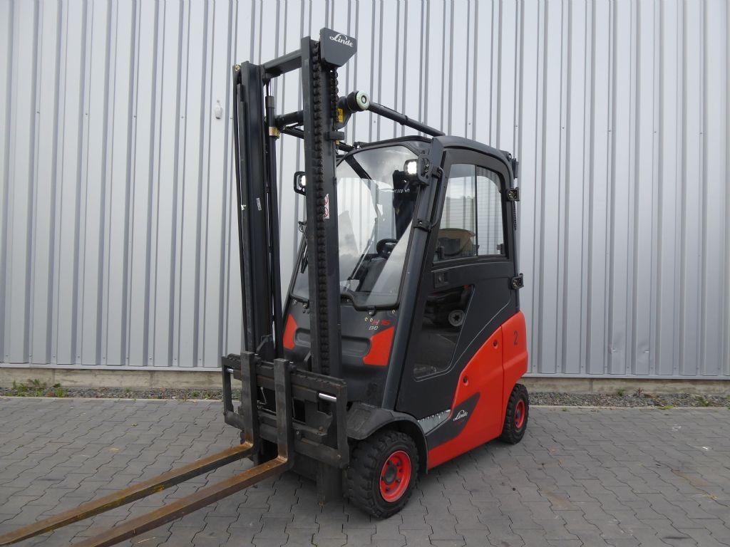 Linde-H16D-01-Dieselstapler-www.rf-stapler.de