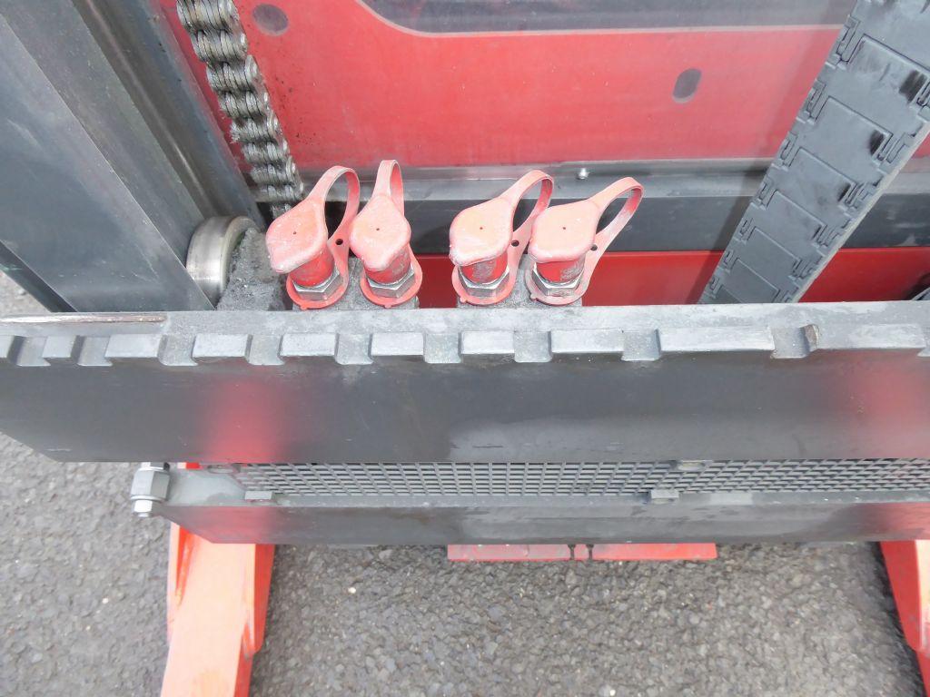 Gebrauchtstapler-Linde-L16AS-Hochhubwagen-www.rf-stapler.de