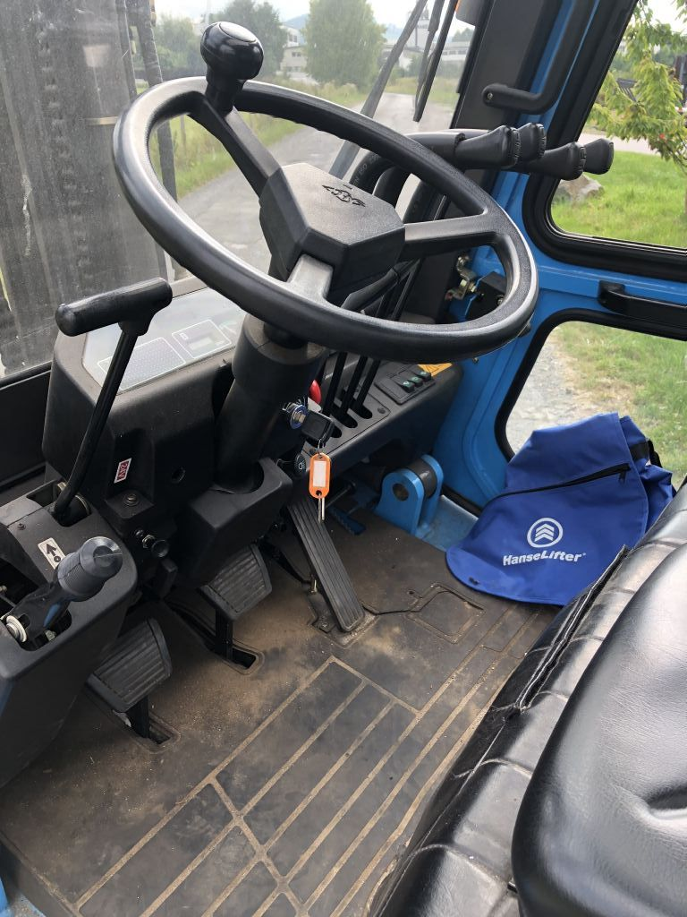 Gebrauchtstapler-Hanselifter-HLDS5045TH-Dieselstapler-www.rf-stapler.de