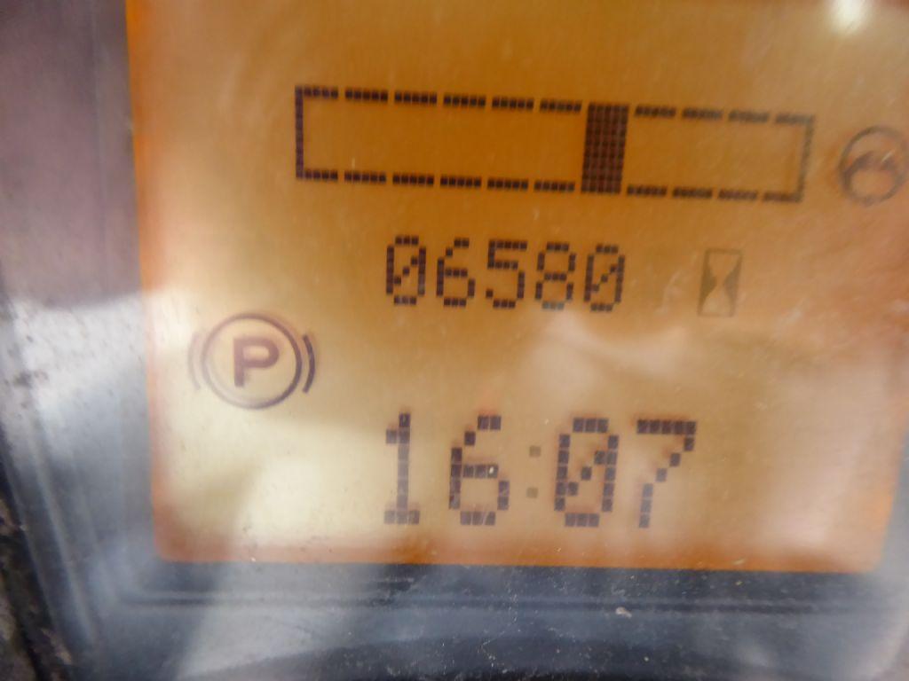 Gebrauchtstapler-Linde-E18-02-Elektro 4 Rad-Stapler-www.rf-stapler.de