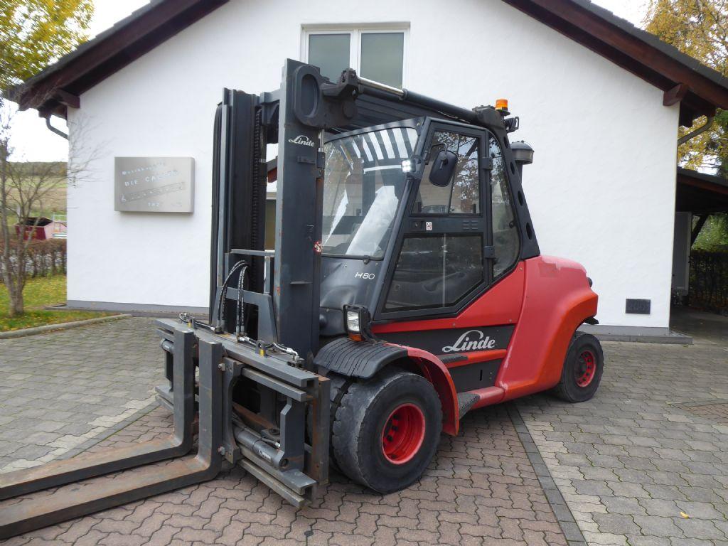 Linde-H80D-01/1100-Dieselstapler-www.rf-stapler.de