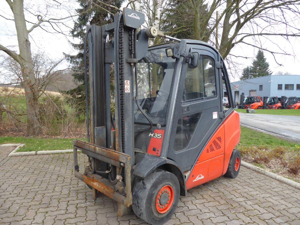 Linde-H35D-01-Dieselstapler-www.rf-stapler.de