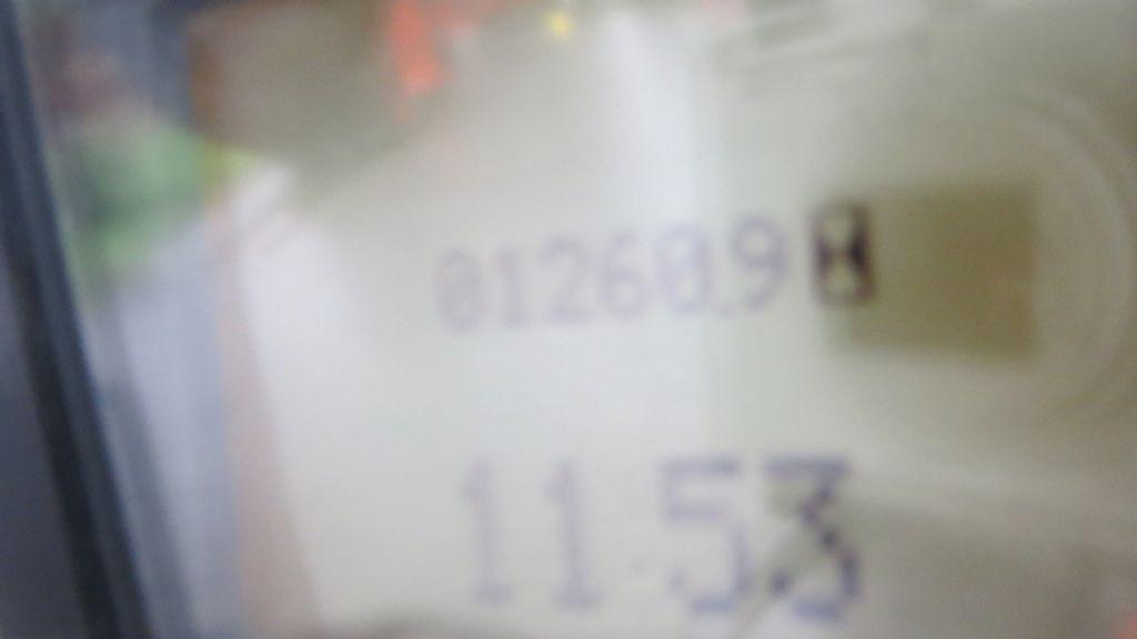 Gebrauchtstapler-Linde-H25T-02-Treibgasstapler-www.rf-stapler.de