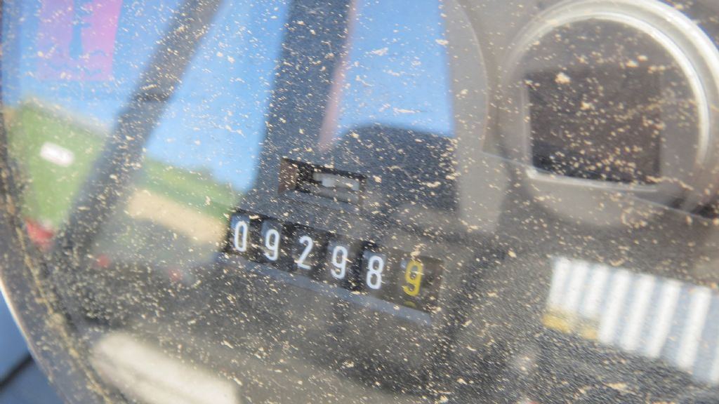 Gebrauchtstapler-Linde-H80T-03/900-Treibgasstapler-www.rf-stapler.de