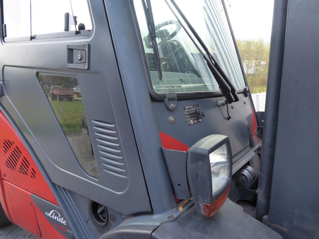 Gebrauchtstapler-Linde-H25D-02-600-Dieselstapler-www.rf-stapler.de