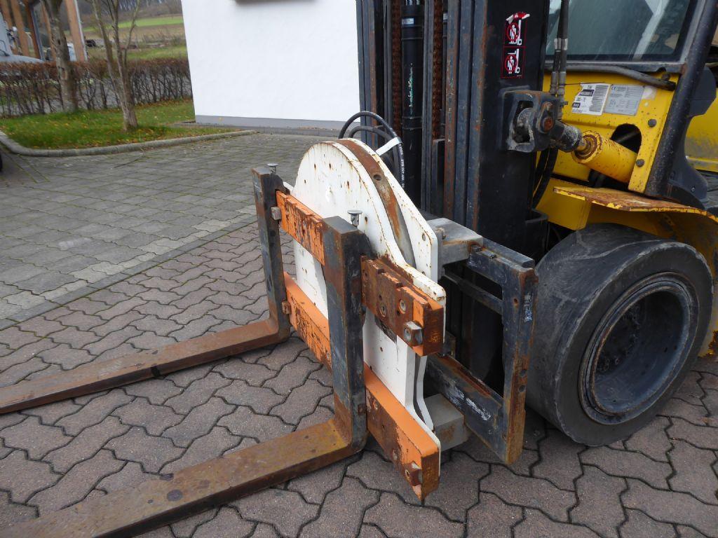 Gebrauchtstapler-Hyundai-30D-7E-Dieselstapler-www.rf-stapler.de