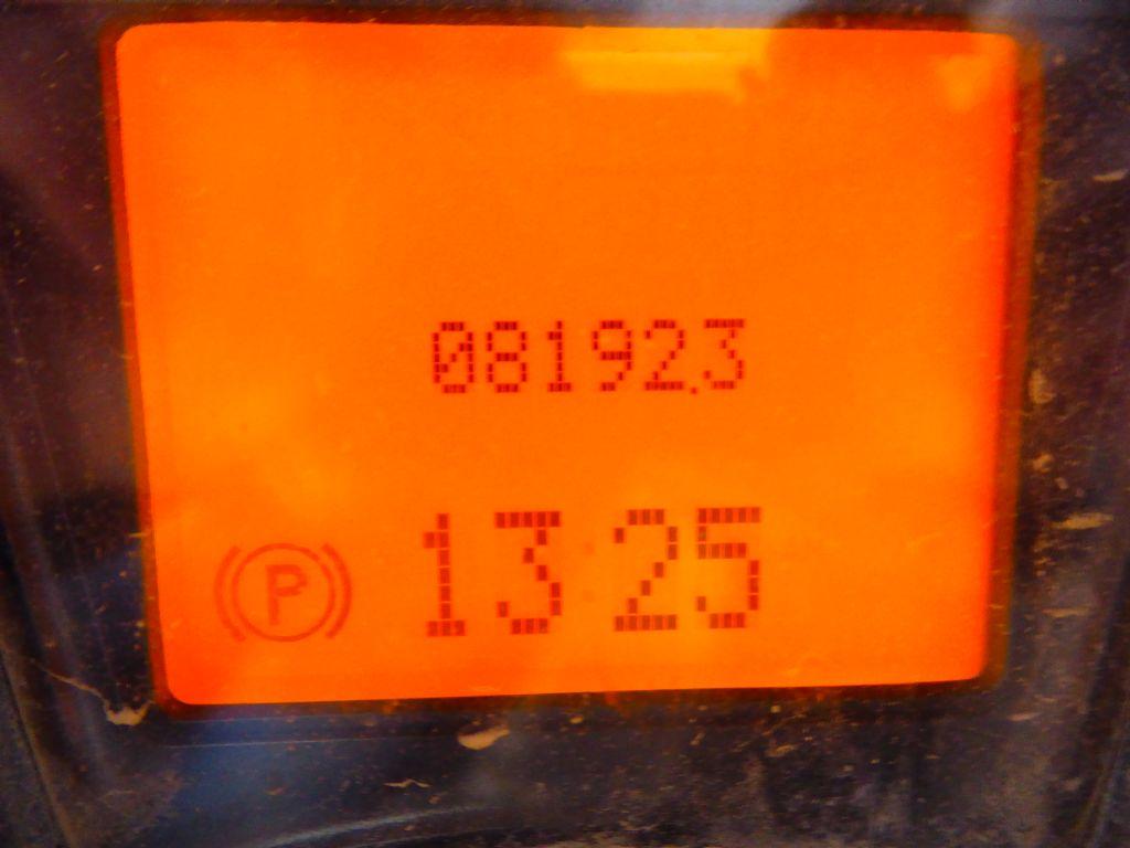Gebrauchtstapler-Linde-H50D-Dieselstapler-www.rf-stapler.de