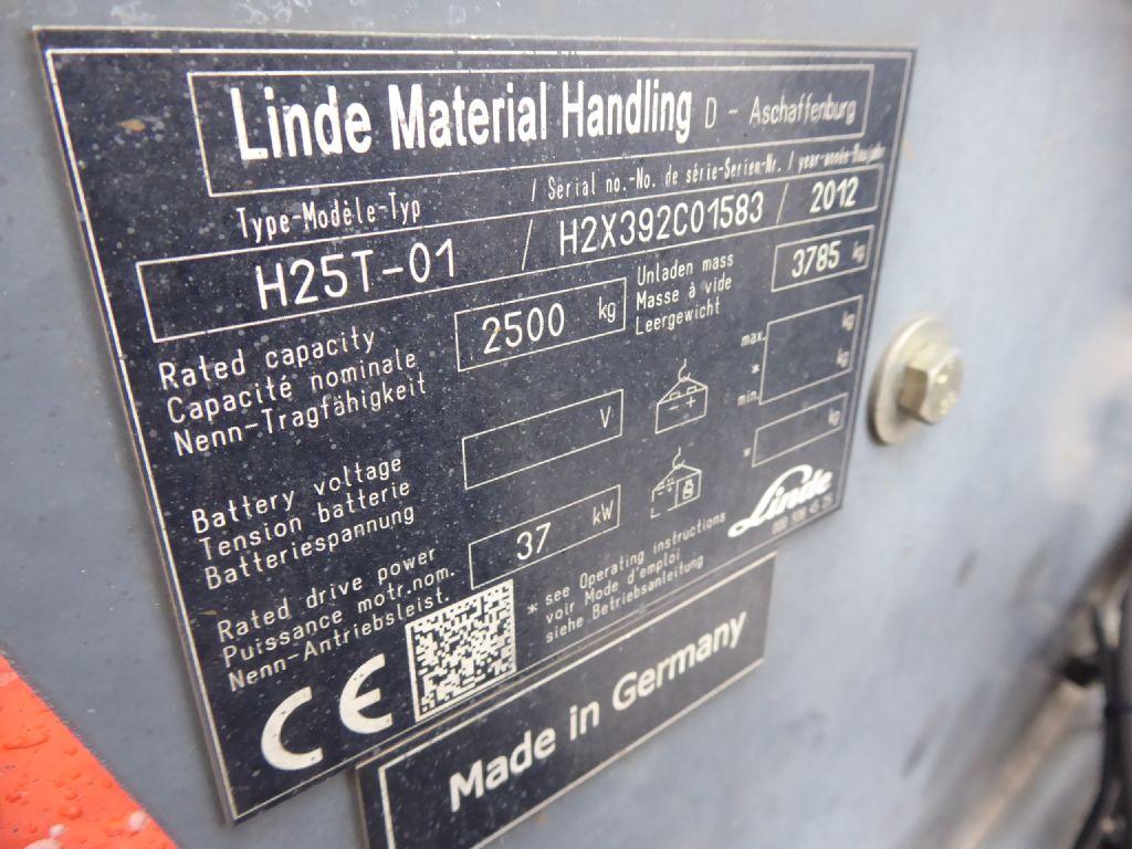 Gebrauchtstapler-Linde-H25T-01-Treibgasstapler-www.rf-stapler.de