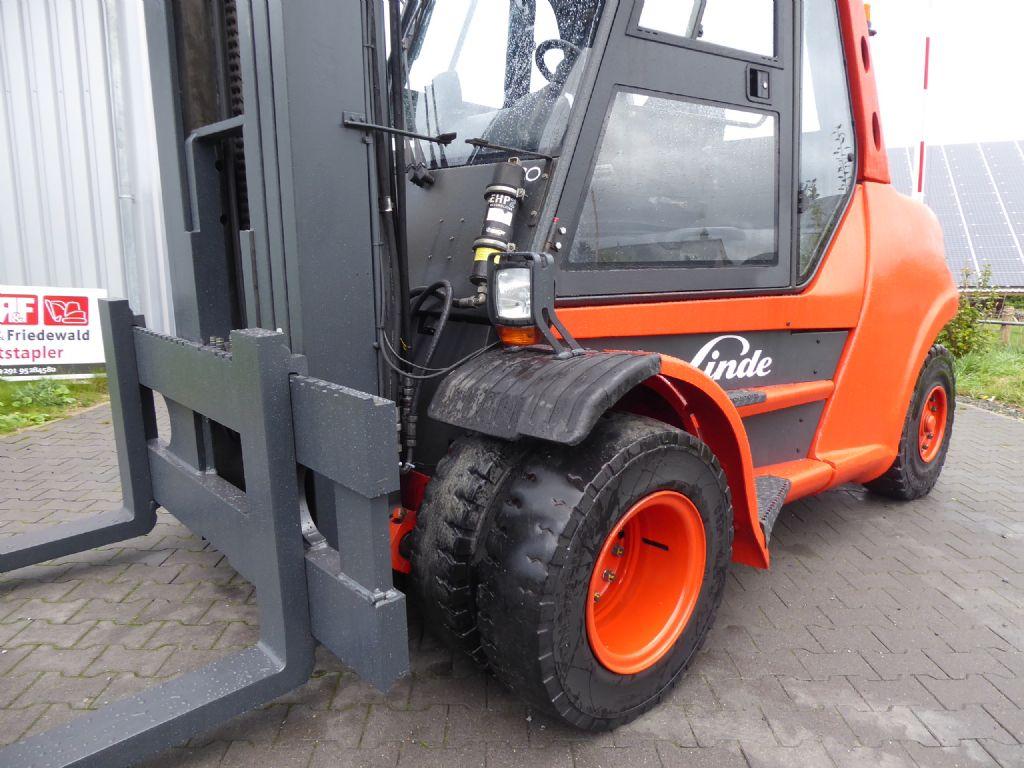 Linde-H80D/900-Dieselstapler-www.rf-stapler.de